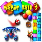لعبة  Magic Ball 2 (Smash Frenzy 2)