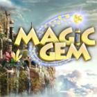 لعبة  Magic Gem