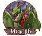لعبة  Magic Life