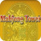 لعبة  Mahjong Tower