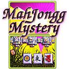 لعبة  MahJongg Mystery
