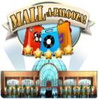 لعبة  Mall-a-Palooza