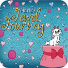 لعبة  Mari Jewel Journey
