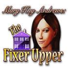 لعبة  Mary Kay Andrews: The Fixer Upper