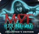 لعبة  Maze: Sinister Play Collector's Edition