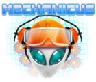 لعبة  Mechanicus