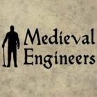 لعبة  Medieval Engineers