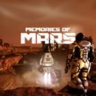 لعبة  Memories of Mars