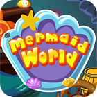 لعبة  Mermaid World