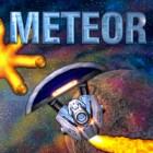 لعبة  Meteor