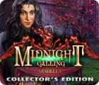 لعبة  Midnight Calling: Arabella Collector's Edition