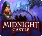 لعبة  Midnight Castle