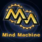 لعبة  Mind Machine