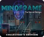 لعبة  Mindframe: The Secret Design Collector's Edition