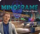 لعبة  Mindframe: The Secret Design