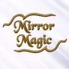 لعبة  Mirror Magic