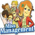 لعبة  Miss Management