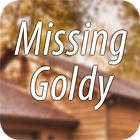 لعبة  Missing Goldy