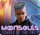 لعبة  Moonsouls: Echoes of the Past