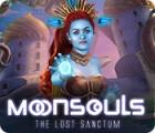 لعبة  Moonsouls: The Lost Sanctum
