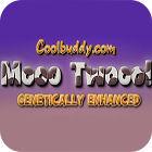 لعبة  Mooo — 2