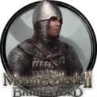 لعبة  Mount & Blade II: Bannerlord