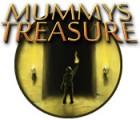 لعبة  Mummy's Treasure