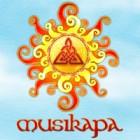 لعبة  Musikapa