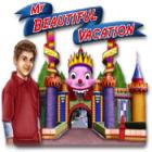 لعبة  My Beautiful Vacation