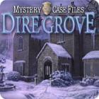 لعبة  Mystery Case Files: Dire Grove
