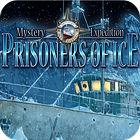 لعبة  Mystery Expedition: Prisoners of Ice