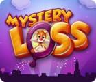 لعبة  Mystery Loss
