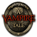 لعبة  Mystery Series: A Vampire Tale