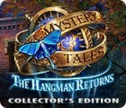 لعبة  Mystery Tales: The Hangman Returns Collector's Edition