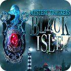 لعبة  Mystery Trackers: Black Isle Collector's Edition