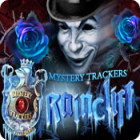 لعبة  Mystery Trackers: Raincliff