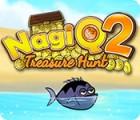 لعبة  NagiQ 2: Treasure Hunt