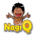لعبة  NagiQ