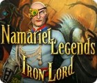 لعبة  Namariel Legends: Iron Lord