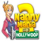 لعبة  Nanny Mania 2