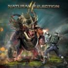 لعبة  Natural Selection 2