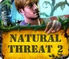 لعبة  Natural Threat 2