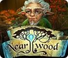 لعبة  Nearwood