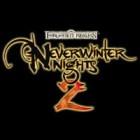 لعبة  Never Winter Nights 2