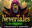 لعبة  Nevertales: The Abomination Collector's Edition
