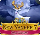 لعبة  New Yankee 7: Deer Hunters
