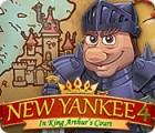 لعبة  New Yankee in King Arthur's Court 4