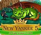 لعبة  New Yankee in King Arthur's Court 5