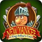لعبة  New Yankee in King Arthur's Court