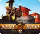 لعبة  Next Stop 2